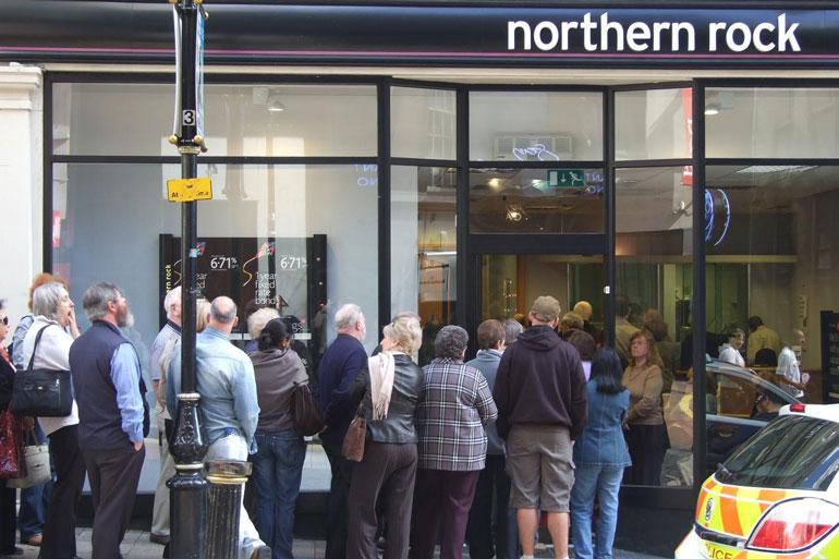 nothernbank